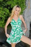 Missy Sweet - Nudism 2w6epbar7df.jpg