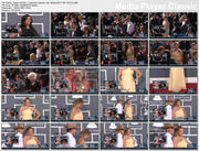 Jewel Kilcher -- 2011 Grammy Awards red carpet (2011-02-13)