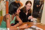 TATU IMAGENES Th_18555__autograph_session_in_kaliningrad_14__122_597lo