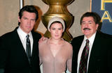 Rumer Willis  aka The Chin  is voted as Miss Golden Globe th 73750 Celebutopia Rumer Willis Cecil B DeMille And Miss Golden Globe Announcement 02 123 6lo jpg