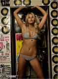 Tori Praver is Damn Sexy in Strikeforce Photoshoot Foto 27 (Тори Правер это очень сексуально в Strikeforce Фотосессия Фото 27)