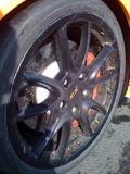 Le X drive sur les pistes mouillées de Michelin Th_36937_M8_122_63lo
