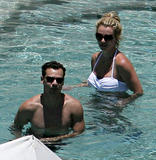 HQ celebrity pictures Britney Spears