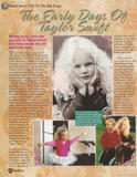 Taylor Swift Promo - Life Magazine Scans - Aug 2009 - 92 pics 1000x1295 pixels Foto 101 (Тайлор Свифт Promo - Life Magazine Scans - август 2009 - 92 фото 1000x1295 пикселей Фото 101)