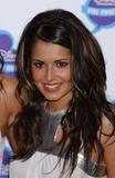 Girls Aloud Cheryl Tweedy - She needs her own thread Foto 288 (Гелс Элауд Шерил Твиди - Она нуждается в ее собственном потоке Фото 288)