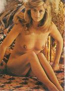 Nude Photoshoot & 3 misc shots - Charlotte Rampling full frontal nude from 'Swimmingpool'! Foto 113 (Nude Photoshoot & 3 ������ �������� - �������� �������� ������ ����������� �� �� '�������'! ���� 113)