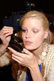 Caroline Winberg Smalls Foto 368 (Каролин Винберг  Фото 368)