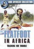 plattfuss_in_afrika_front_cover.jpg