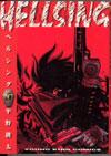 Portadas del Manga Hellsing Th_08967_V5Cover_122_734lo