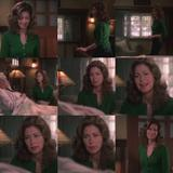 Dana Delany-Desperate Housewives :If There's anything I Can't Stand