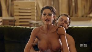 madelline-west-sex-scenes-crimes-women