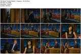 Thandie Newton - Craig Ferguson - 03/25/08 (SDTV)