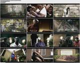 Ludacris & Field Mob ft. Jamie Foxx  - Georgia (Music Video) - HD 1080i