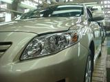 All New Indus Corolla 09 Details - th 73228 DSC02223 122 952lo
