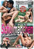 schulmaedchen_heimlich_beobachtet_front_cover.jpg